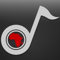 AfronotesMusic