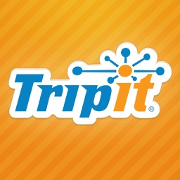 TripIt Apple Watch App