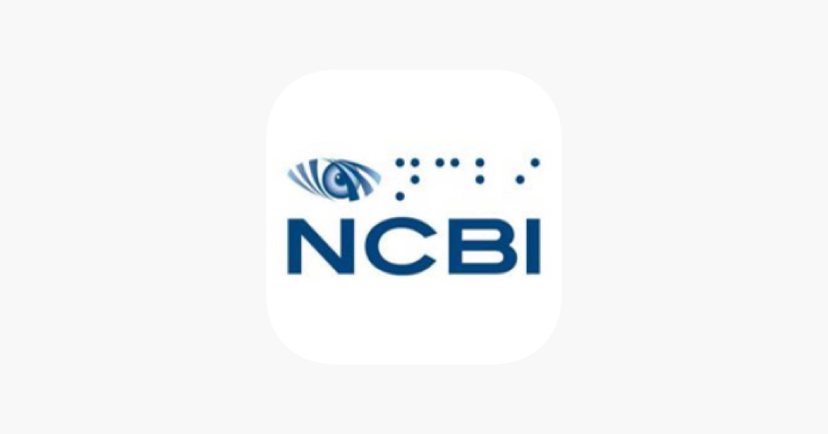 Ncbi on the app store ncbi on the app store stopboris Images
