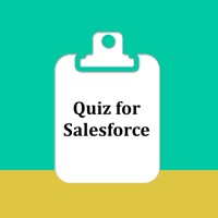 Codes for Bodacious Quiz For Salesforce Hack