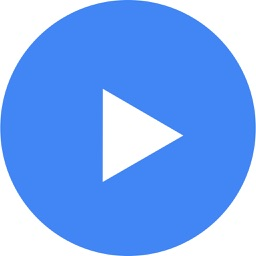 MXPlayer for  iPhone/iPad users
