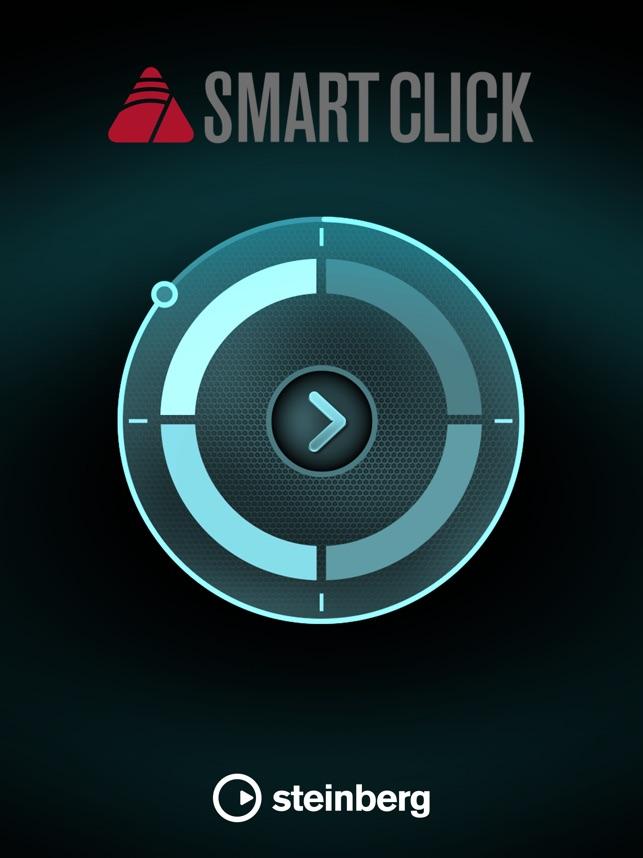 Smart Click Screenshot
