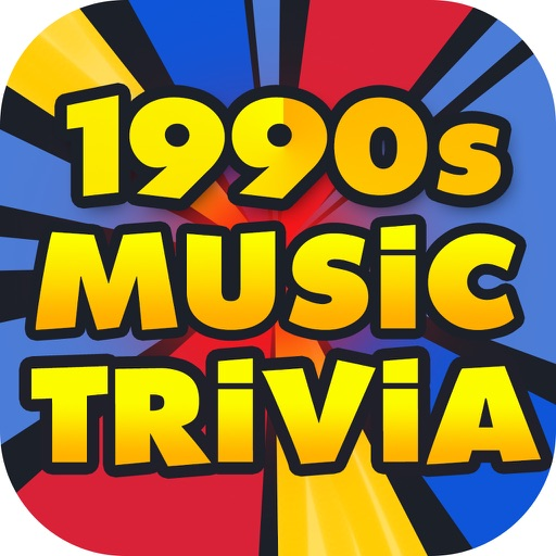 1990s Music Game Trivia Quiz - Best Question.s by Lazar ... 1990s Music
