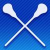 Graphate LLC - Lacrosse Coach Elite アートワーク