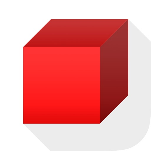 Cube Match - The addictive puzzle game (Premium)