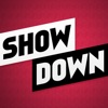 Showdown - Royal Online Casino
