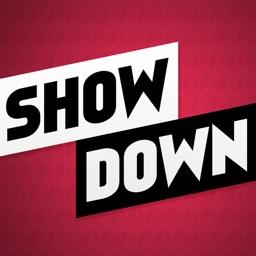 Showdown - Royal Online Casino