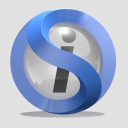 IntelliSMS Messenger