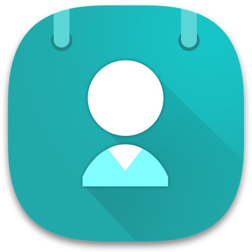 ZenUI Dialer & Contacts HD