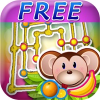 Codes for Smartest Monkey FREE Hack