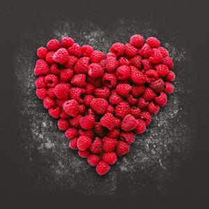 Healthy Desserts - by Green Kitchen app