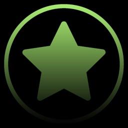 All Access: Iggy Azalea Edition - Music, Videos, Social, Photos, News & More!