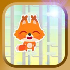 Activities of Climbing Fox - Tree Climber