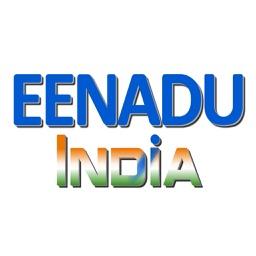 Eenadu India
