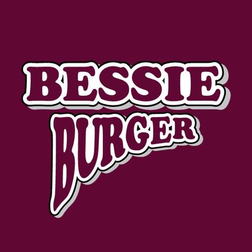 Bessie Burger