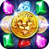 Jewel Quest: Best Match 3 Games