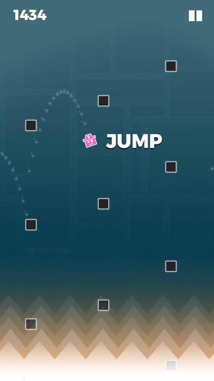 Void Jumping screenshot-0