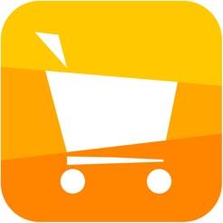 Список покупок - sList,списки продуктов товаров 1С