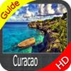 Curacao HD - GPS Map Navigator