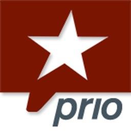 Prio Mobile