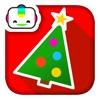 Bogga Christmas Tree
