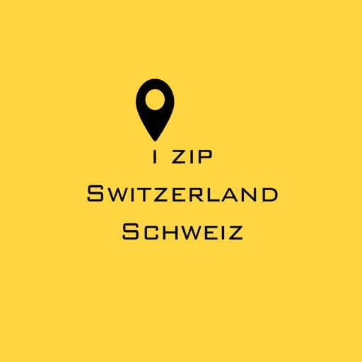 izip Switzerland CH