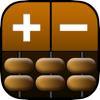 Abacus & Calculator - Fox