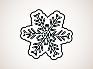Xmas - Stickers for iMessage
