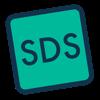 SDS Drop
