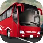 Bus Sim 2016 icon