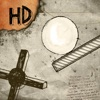 Rafter HD