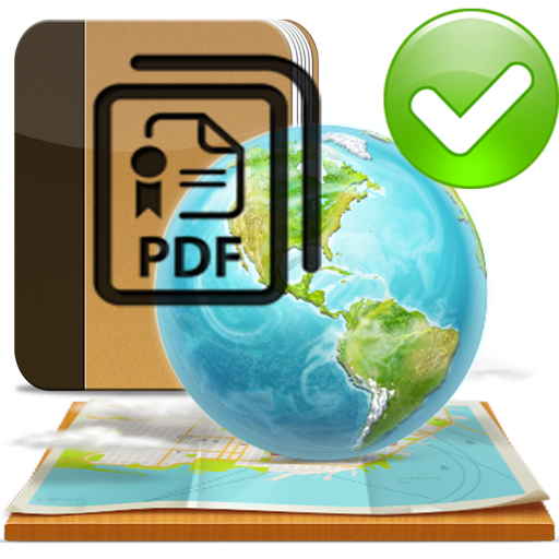 Web To PDF Reader