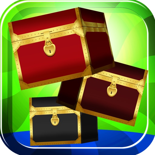 Pirate Crane Chest Builder Free Game - Carribean Navy Legend-s Flag-s Everseas Rush Gun-ner Island-s Treasure Seeker-s Miner-s Mystery Hunter-s