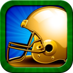 Notre Dame Football Trivia Quiz - Indiana Fighting Irish Intercollegiate Athletics Game