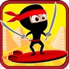 A Temple Ninja Race - Pro Adventure Game - iPhoneアプリ