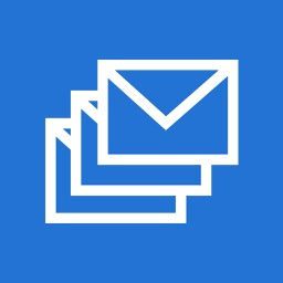 GroupSend - Group email made simple