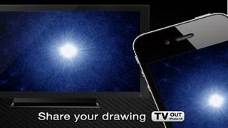XPerience : Touch is artScreenshot von 5