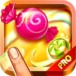 Action Candy Mixer HD Pro