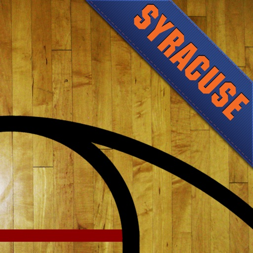 Syracuse College Basketball Fan - Scores, Stats, Schedule & News
