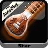 Sitar - iPhoneアプリ
