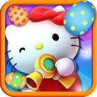 La nouvelle saison du Salon de Beauté Hello Kitty icon