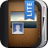 Photo Covers for Facebook LITE: Timeline Editor - iPhoneアプリ