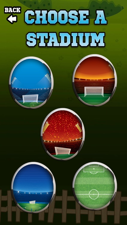 Football Match Mania - Free Soccer Puzzle Game! screenshot-4