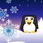 Penguin Pounder! icon