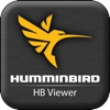 Humminbird RemoteView Reviews