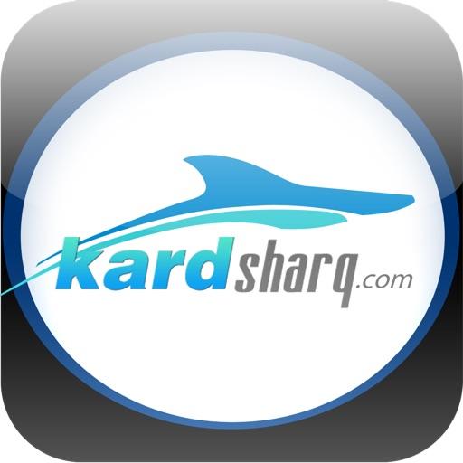 Kardsharq Paid
