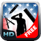 App Icon for Bunker Constructor HD FREE App in Azerbaijan IOS App Store
