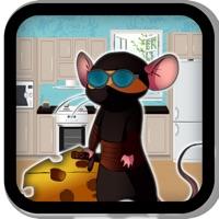 Codes for Ninja Mouse Cheese Grab Mayhem Hack