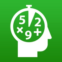 Codes for CalQ - Board game to improve brain & math skills Hack