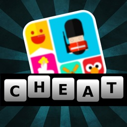 Cheat for Icon Pop Mania - All Answers